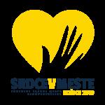 Dobrovoľnícke Košice v roku 2019