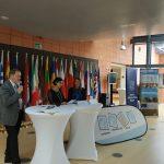 Košičania predstavili svoje dobrovoľnícke aktivity v Bruseli