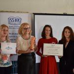 Knižnica pre mládež mesta Košice získala ocenenie za dobrovoľnícky projekt